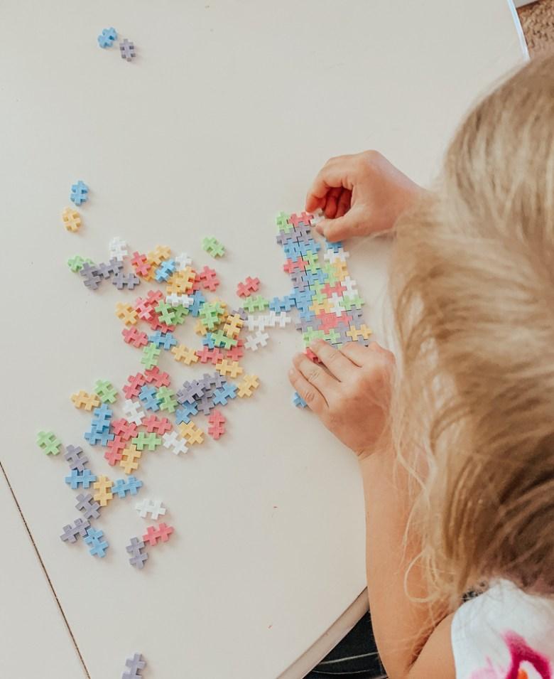 50 SUMMER ACTIVITY IDEAS FOR KIDS