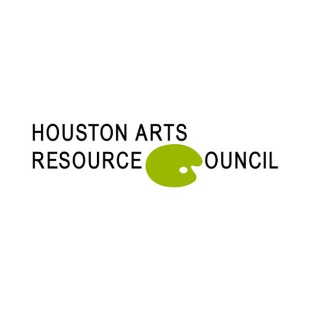 HARC logo variation