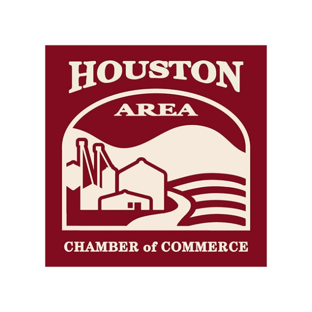 Client: Houston Area Chamber
