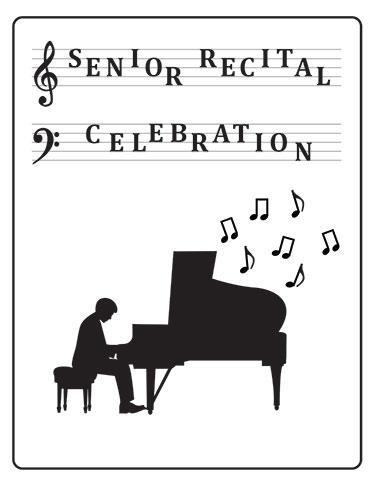 Senior-Recital-Front1