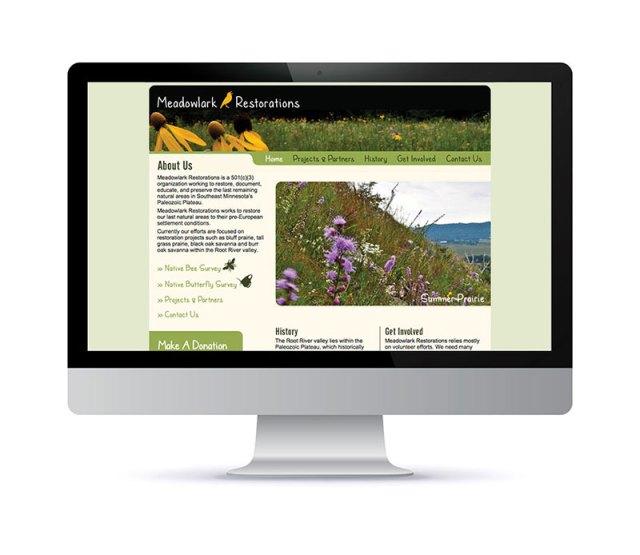 meadowlarkrestorations.org