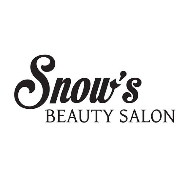 Snow's Beauty Salon
