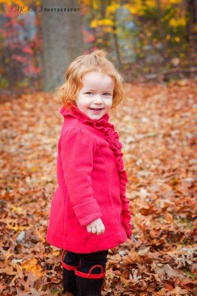 boston-childrens-portraits