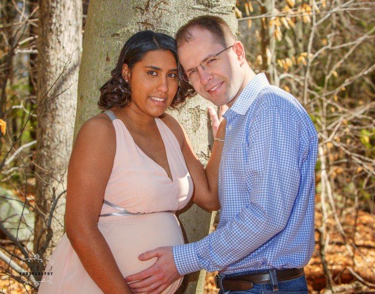 hingham-maternity-17