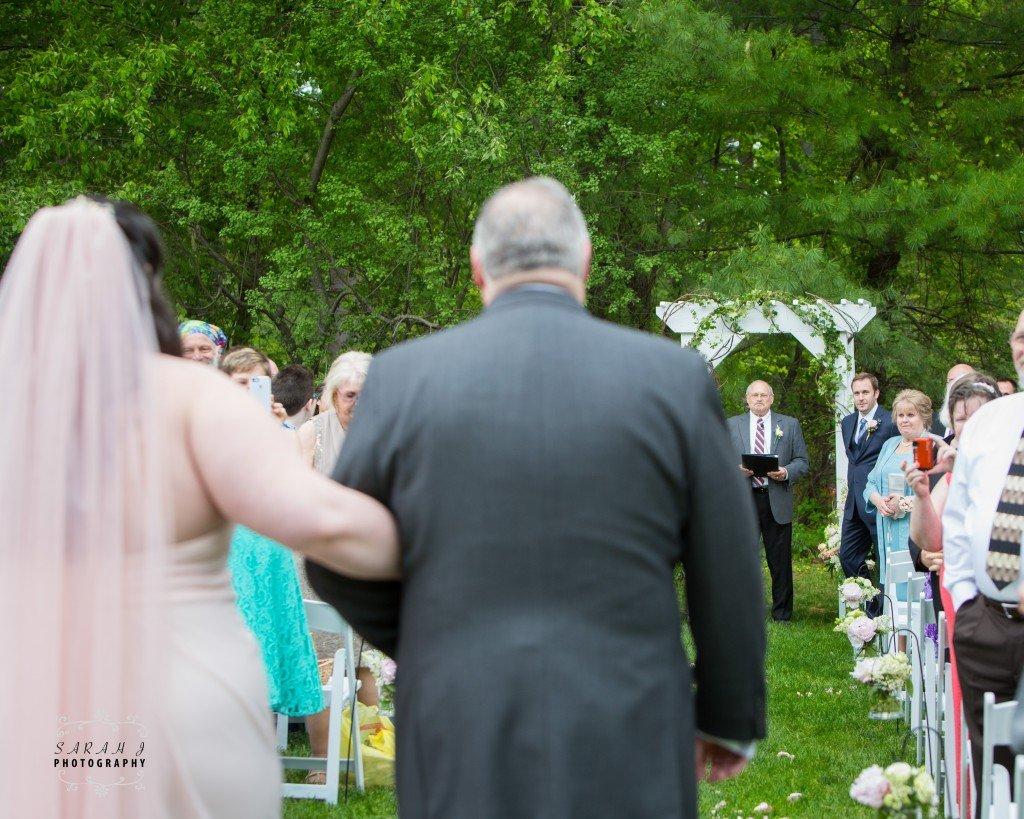 Warren-conference-weddingphotos-15