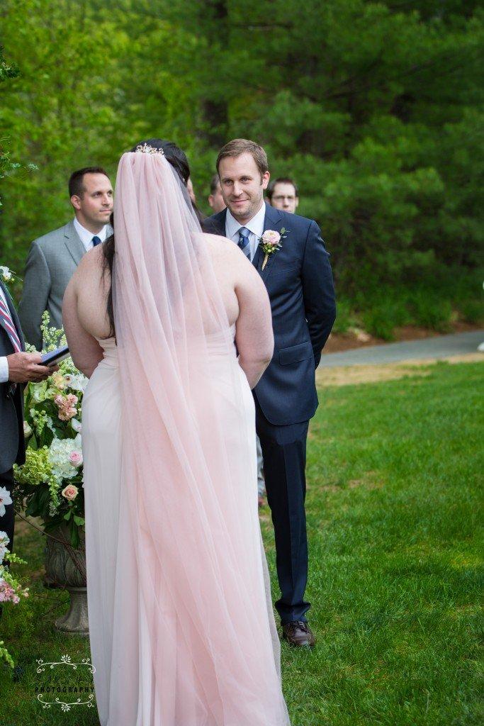 Warren-conference-weddingphotos-16