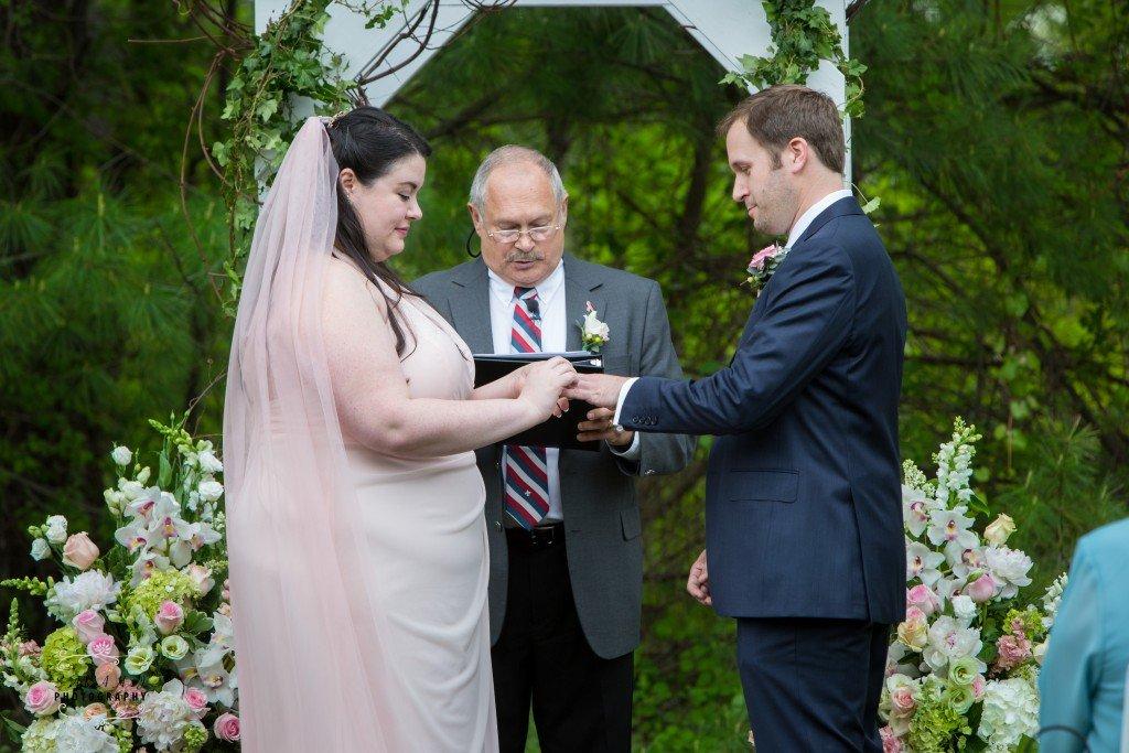 Warren-conference-weddingphotos-20