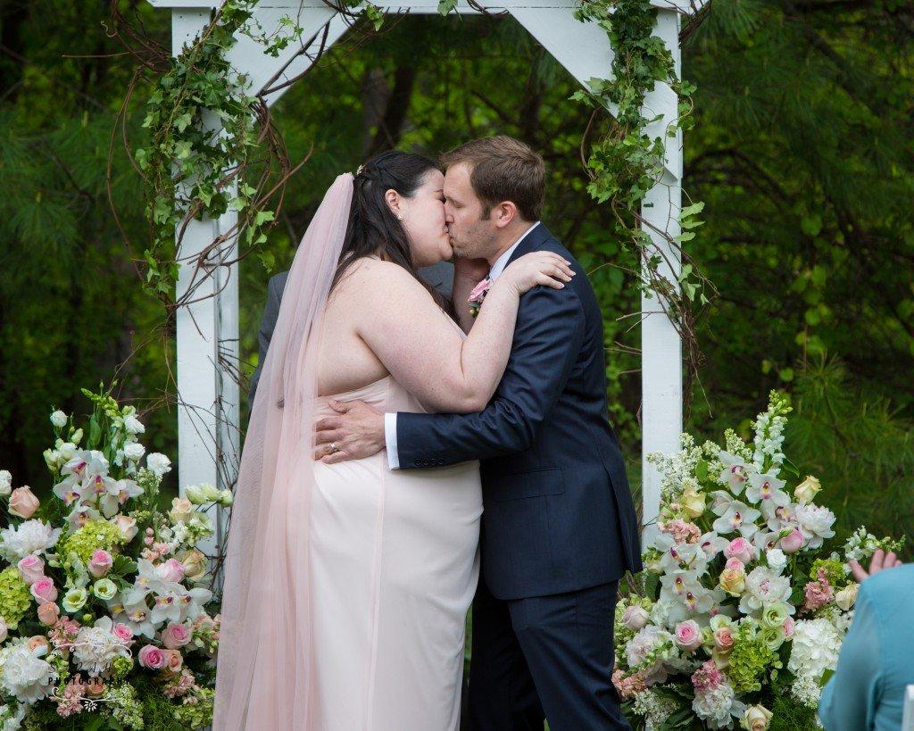 Warren-conference-weddingphotos-21