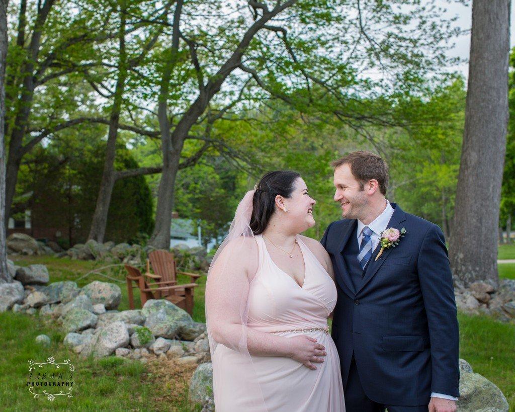 Warren-conference-weddingphotos-23