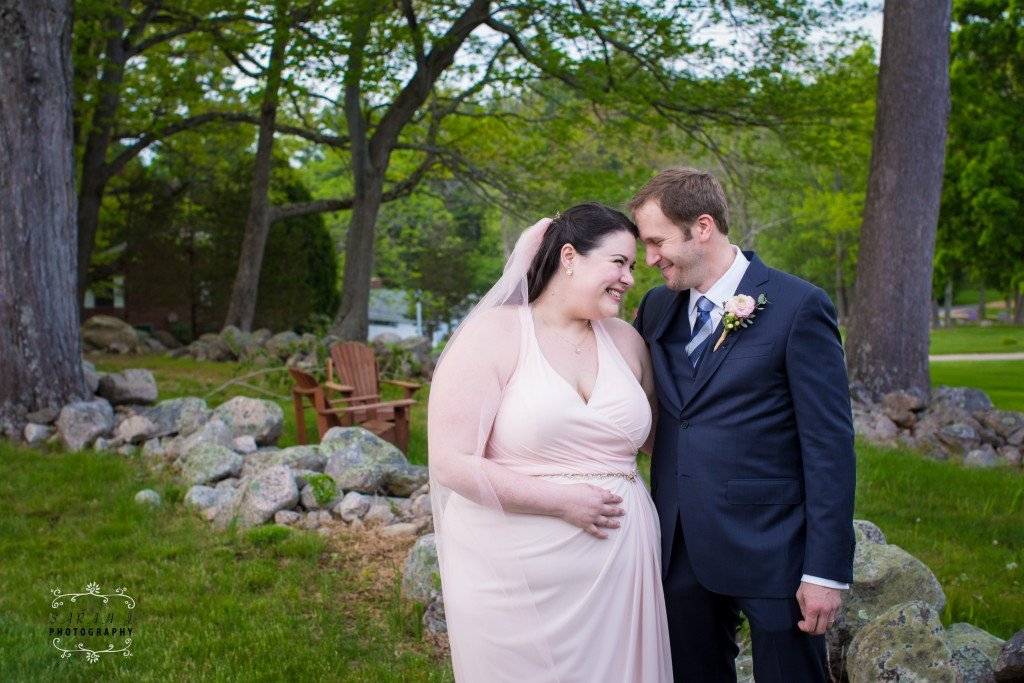 Warren-conference-weddingphotos-24