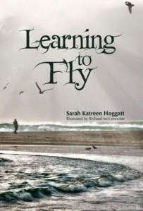 Learning-to-Fly-Cover