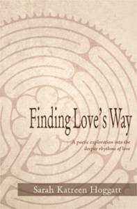 Finding Love's Way Cover