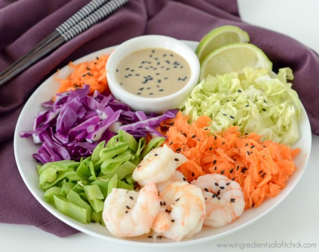 almond-butter-shrimp-salad-5a