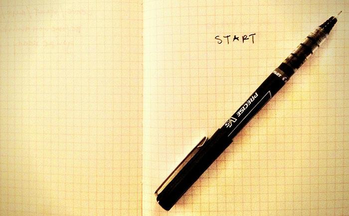 """Képtalálat a következőre: """"writing flow"""""""