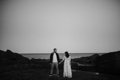 AnnahAndTyler - Engaged-28