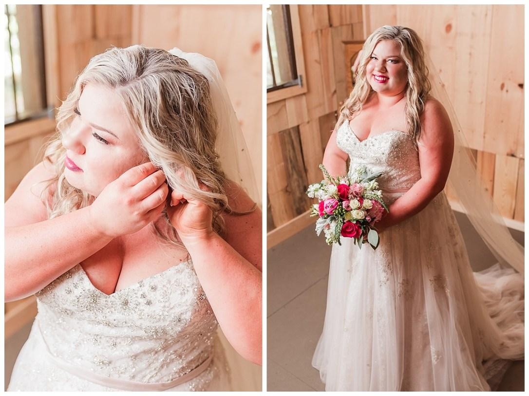 Beechtree Farms Barn Wedding_0268