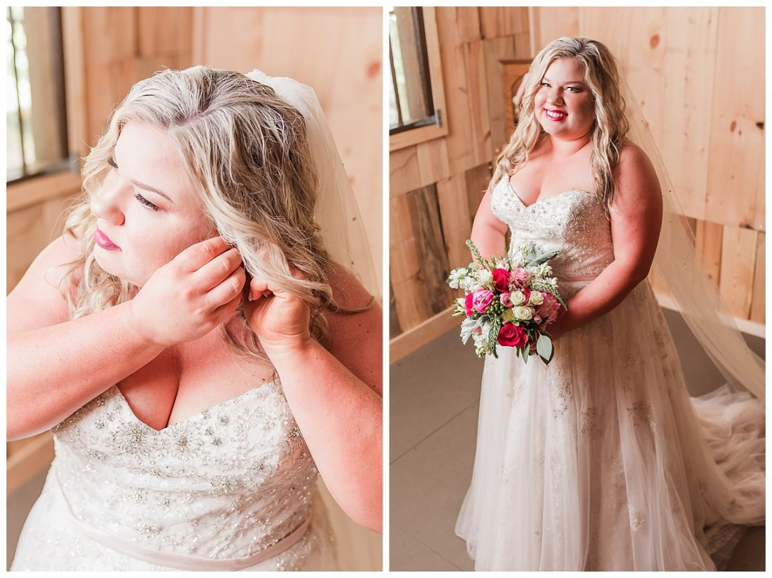 Beechtree Farms Barn Wedding_0268