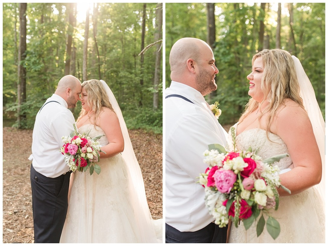 Beechtree Farms Barn Wedding_0283