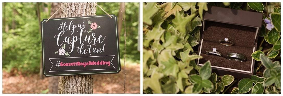 Beechtree Farms Barn Wedding_0294