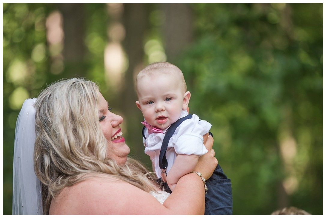 Beechtree Farms Barn Wedding_0315