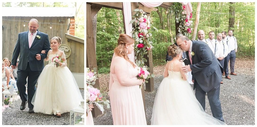 Beechtree Farms Barn Wedding_0320