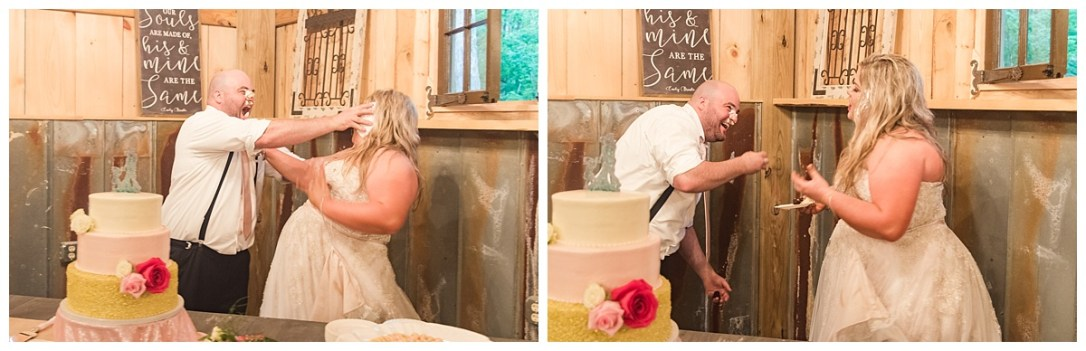 Beechtree Farms Barn Wedding_0331