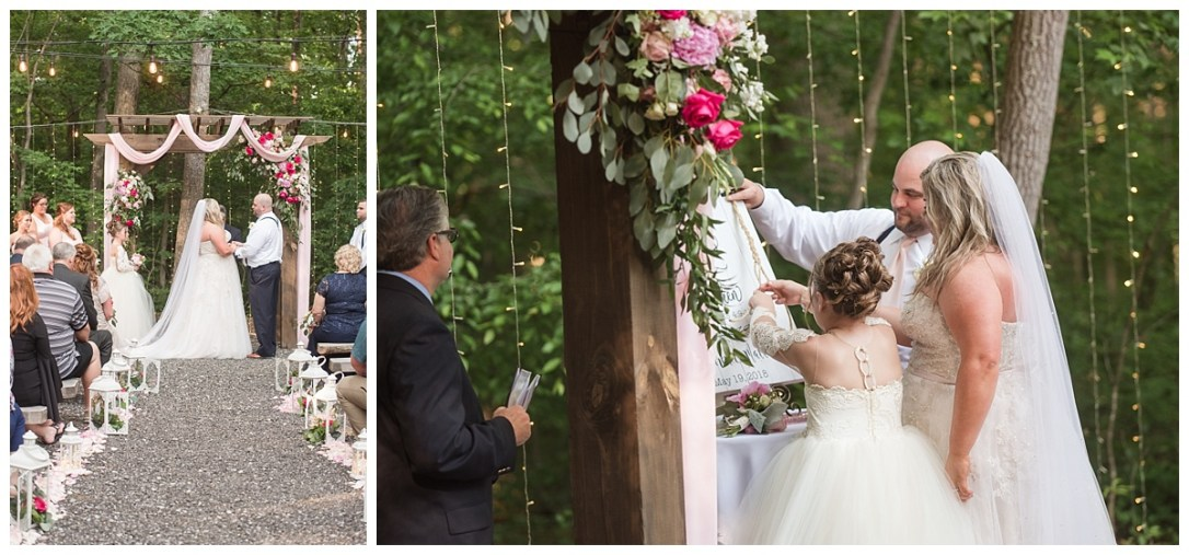 Beechtree Farms Barn Wedding_0337