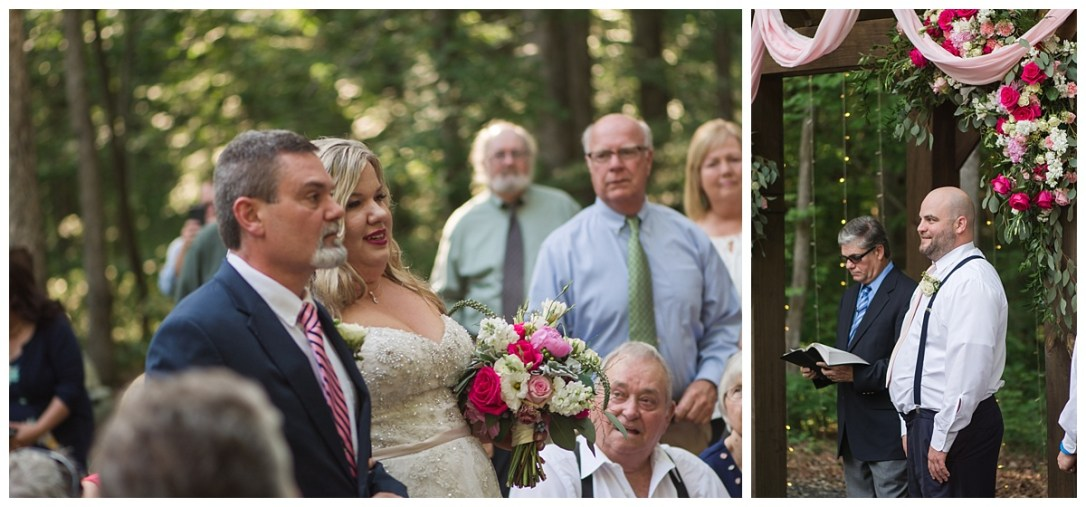 Beechtree Farms Barn Wedding_0338