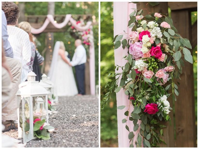 Beechtree Farms Barn Wedding_0343