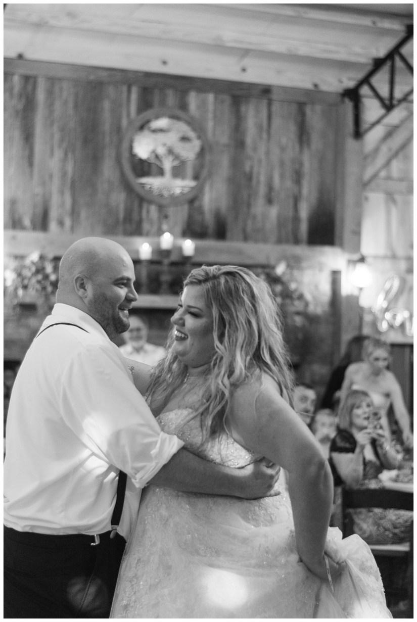Beechtree Farms Barn Wedding_0344