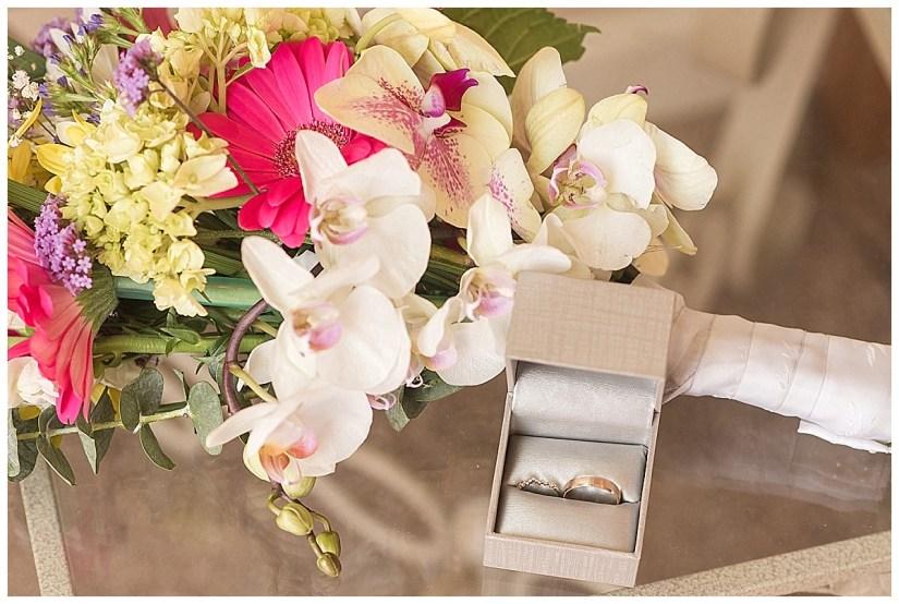 island_cove_marina_wedding_0162