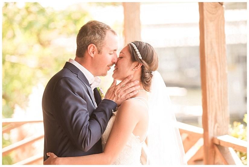 island_cove_marina_wedding_0168