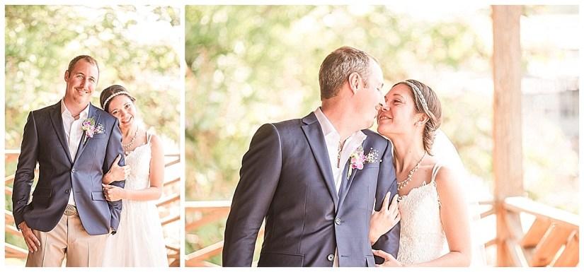 island_cove_marina_wedding_0169