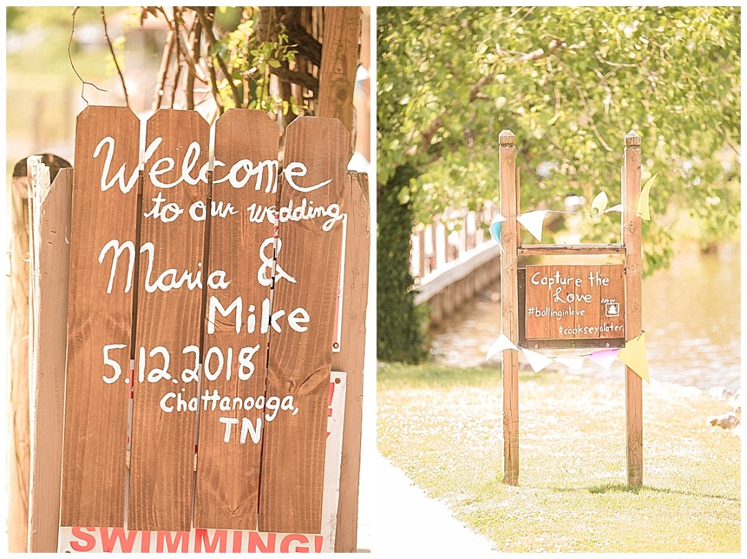 island_cove_marina_wedding_0171
