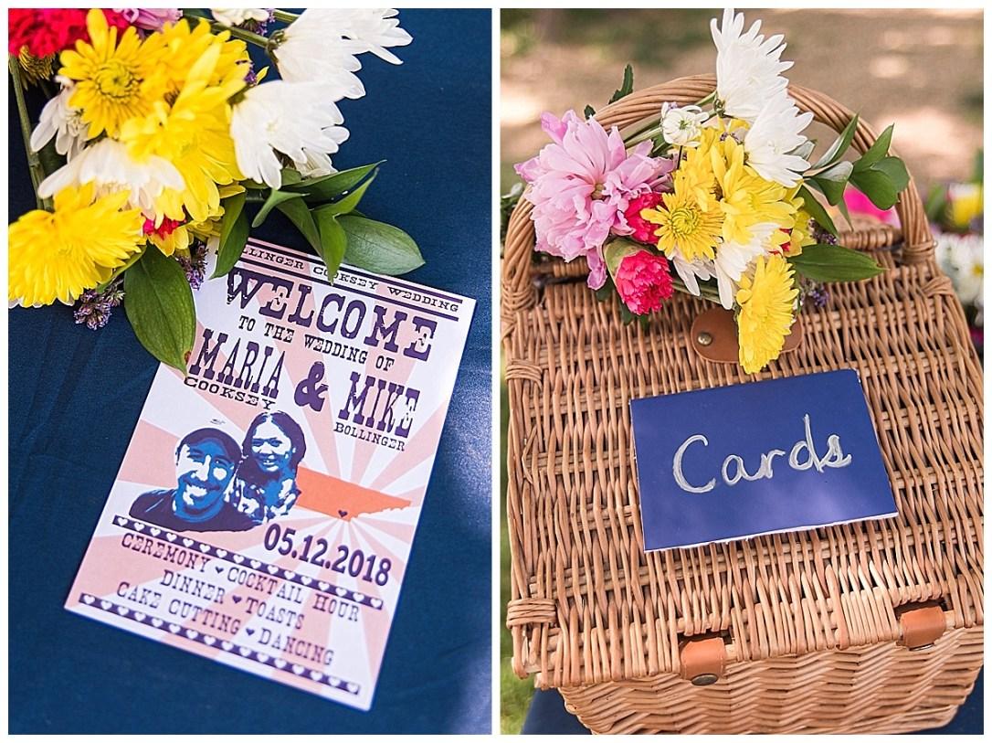 island_cove_marina_wedding_0175