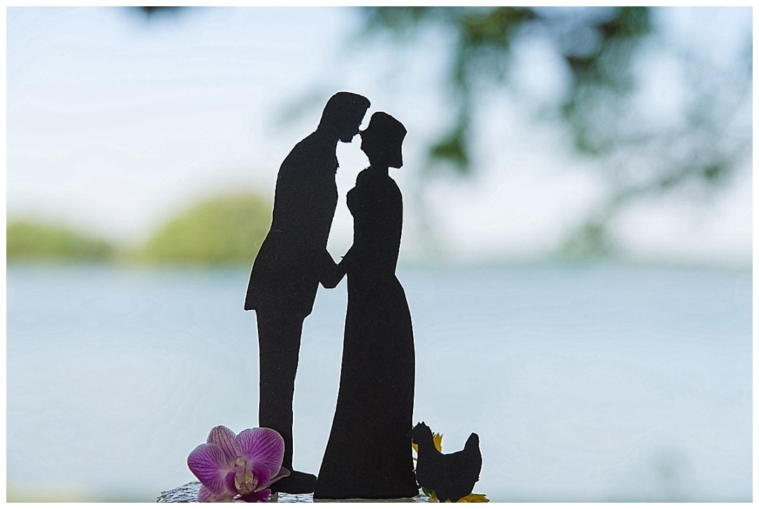 island_cove_marina_wedding_0176