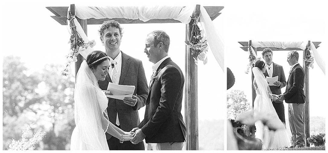 island_cove_marina_wedding_0181