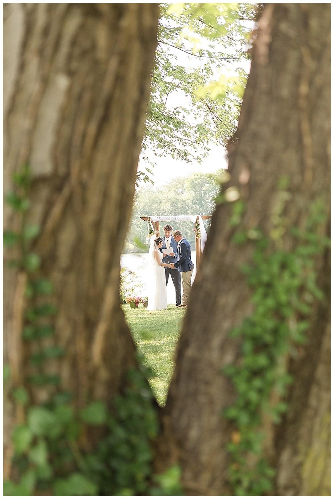 island_cove_marina_wedding_0186