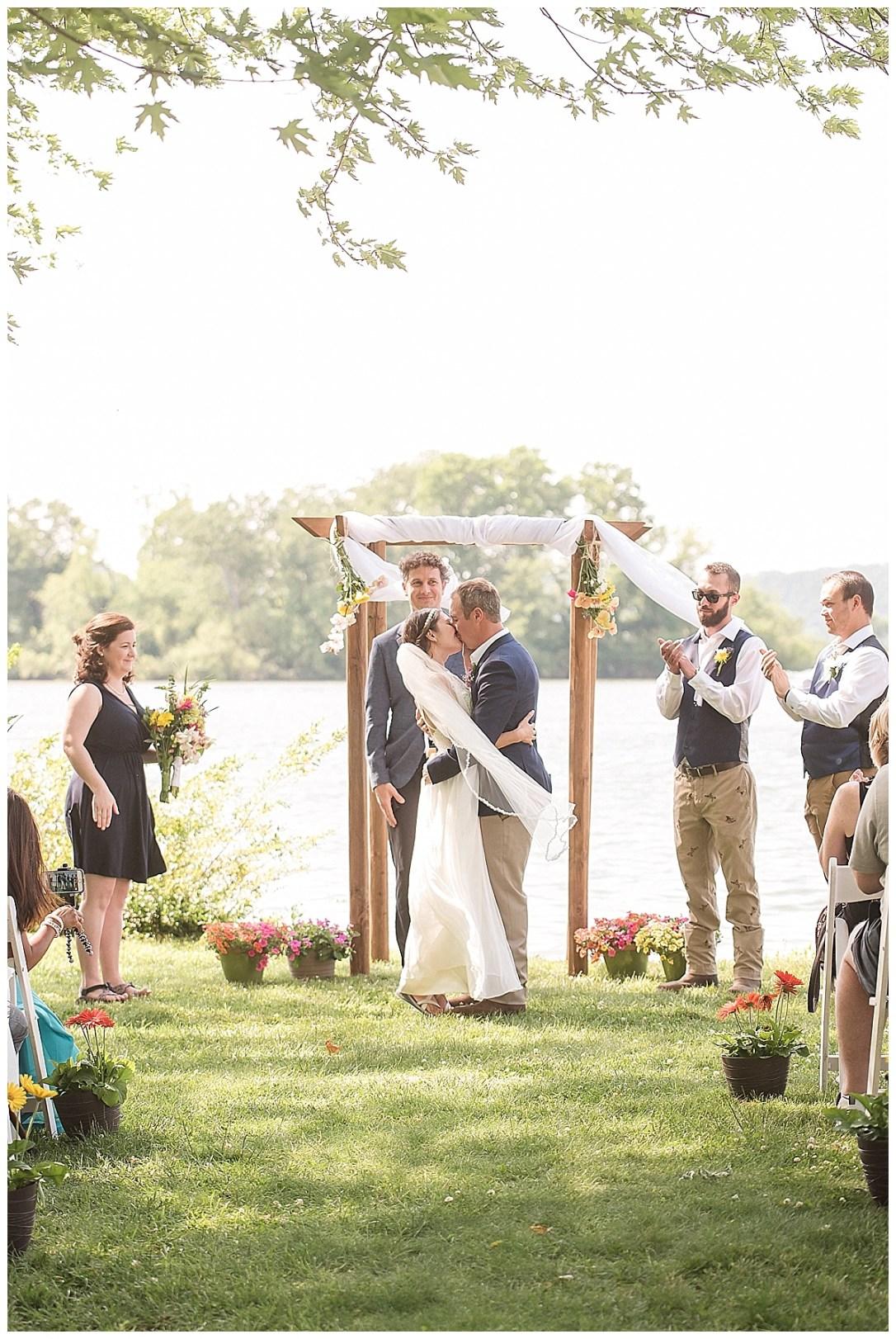 island_cove_marina_wedding_0196