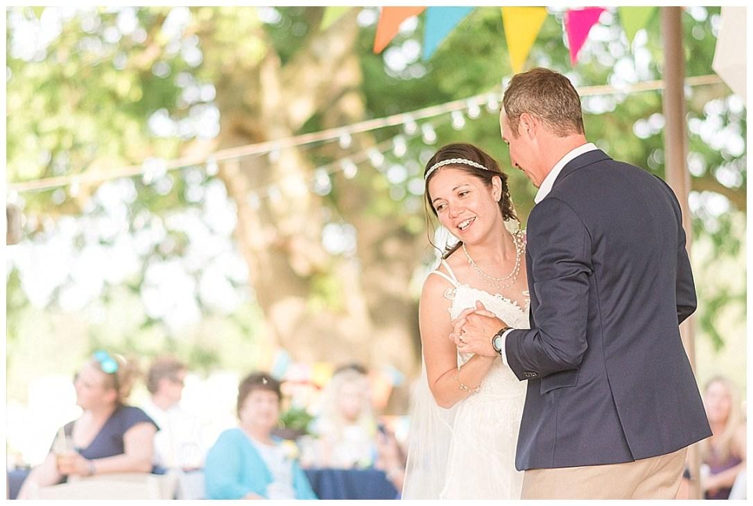 island_cove_marina_wedding_0210