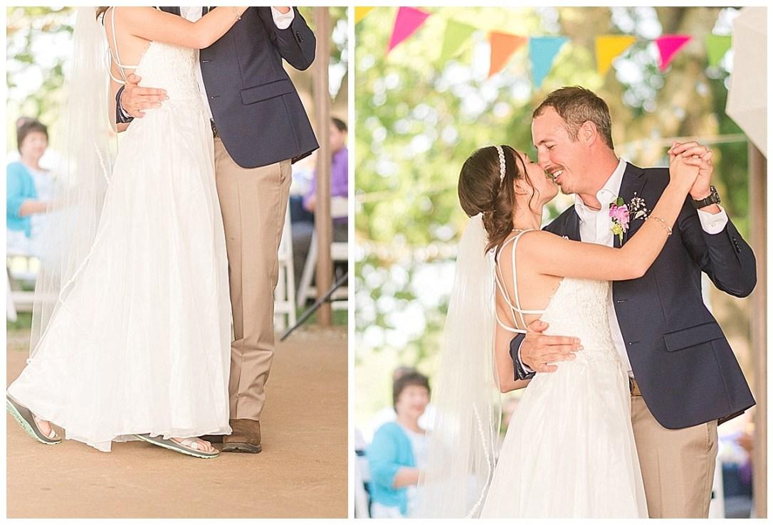 island_cove_marina_wedding_0211