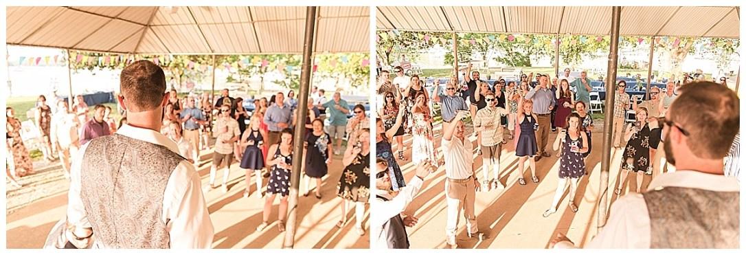 island_cove_marina_wedding_0221