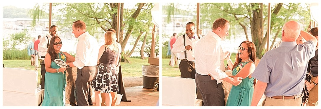 island_cove_marina_wedding_0224