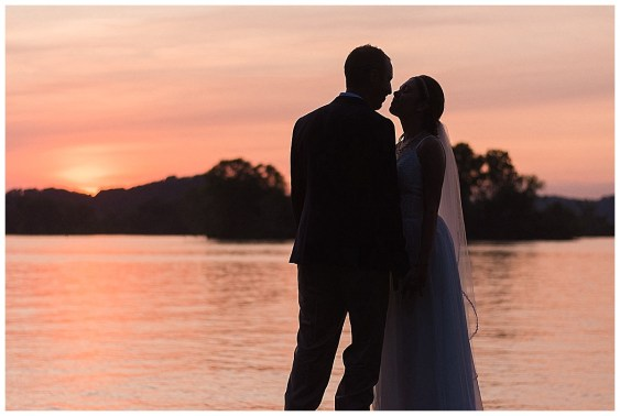 island_cove_marina_wedding_0230