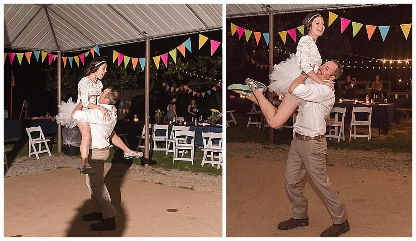 island_cove_marina_wedding_0238