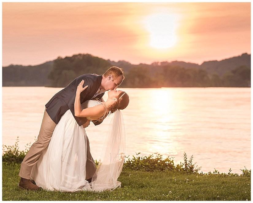 island_cove_marina_wedding_0250