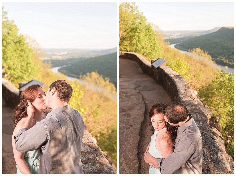 signal_mountain_engagement_0082