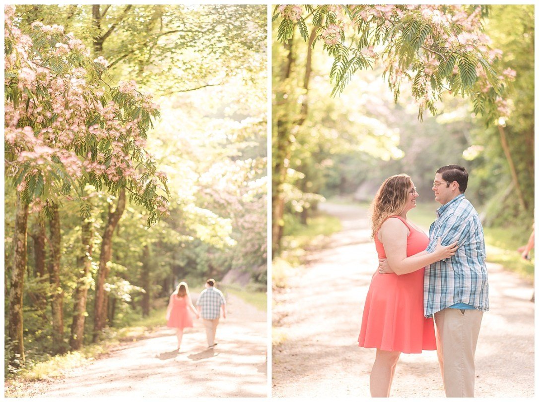 Chattanooga Engagement Photos_0590