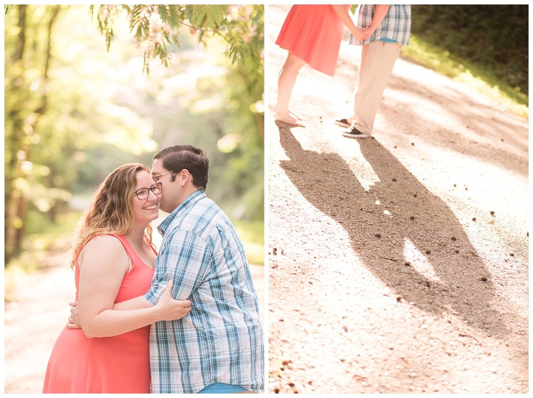 Chattanooga Engagement Photos_0591