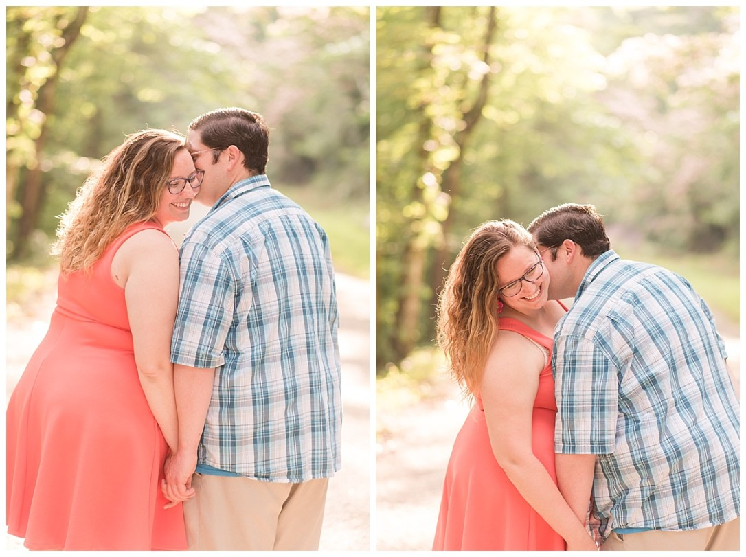 Chattanooga Engagement Photos_0593